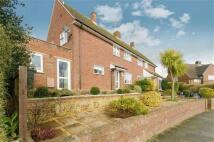 4 bedroom Detached property in Fox Lane, Winchester