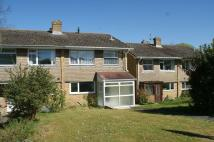 semi detached house to rent in Ashurst Close, Harestock