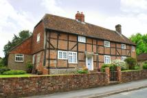 4 bed Detached property for sale in Bank Street...
