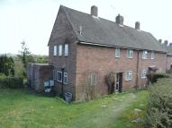 Detached home in Fox Lane, Winchester
