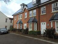 1 bedroom Flat in Cranworth Road...