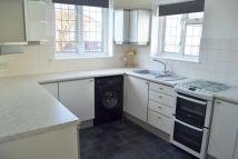 2 bed Apartment to rent in Welbeck Avenue, Hove, BN3