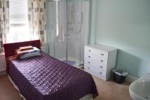 House Share in Worcester Villas, Hove...