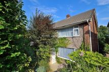 6 bedroom Detached house to rent in CRESPIN WAY, Sussex, BN1