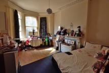 Studio flat in SEAFIELD ROAD, Hove, BN3
