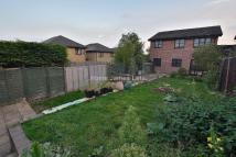 Detached home to rent in CANADA CLOSE, Peacehaven...
