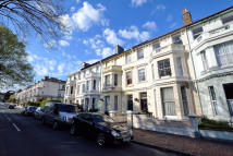 1 bed Apartment to rent in Upperton Gardens...