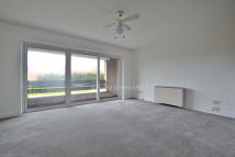 2 bedroom Apartment in Viking Way, Eastbourne...