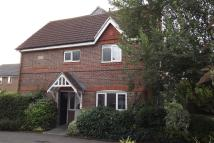 3 bedroom semi detached property to rent in Woodcock Court...