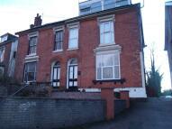 Apartment in Warwick Road, Solihull...