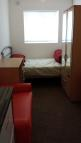 1 bed Studio flat to rent in Coventry Road...
