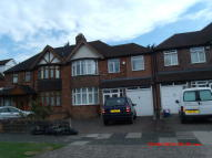 Willersey Road house to rent