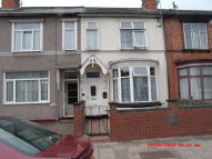 3 bedroom home to rent in Douglas Road...