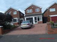 3 bedroom Detached house to rent in Avery Drive...