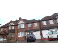 semi detached house in WILLERSEY ROAD...