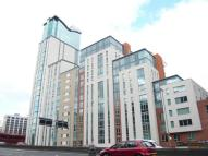 1 bedroom Apartment in Navigation Street...