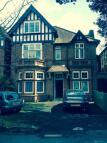 Flat to rent in Strensham Hill...
