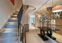 5 bedroom Terraced property for sale in South End, Kensington