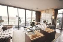 6 bedroom Apartment in The Penthouse...