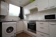 4 bed Maisonette to rent in Burke Street, E16
