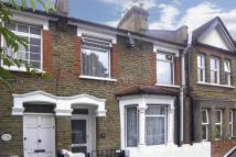 Terraced house to rent in Chadwin Road, E13