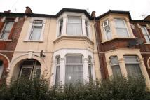 1 bed Flat to rent in Keppel Road