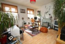 1 bedroom Flat in Vicarage Lane, E6