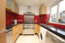 3 bedroom Terraced home to rent in Devonshire Road, E16
