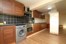 5 bedroom Terraced house in Salisbury Road, E12