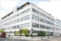 2 bed Apartment in Bridgepoint Lofts, E7