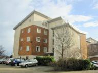 1 bed Apartment for sale in Felixstowe Court, London