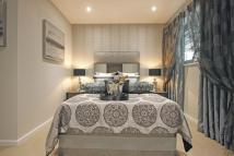 Apartment for sale in Union Street, London