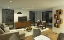 2 bed new Apartment for sale in 23 Parliament Reach...