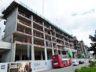 Apartment for sale in TNQ 2, Colindale, London...