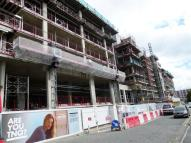 2 bed Apartment in TNQ 3, Colindale, London...