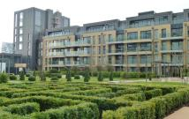 Apartment for sale in Ravensbourne Apartments...