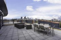 3 bedroom Penthouse in Arc House, Maltby Street...