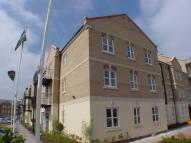 2 bed Apartment in Masters House, Aylesbury...