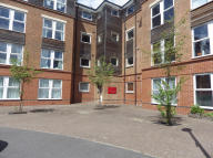 2 bedroom home to rent in Thistle house, Swindon...