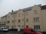 Apartment in Zakopane Road, Swindon...