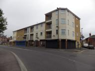 Apartment in Holbrook Way, Swindon...