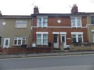 2 bed Terraced house in Dowling Street, Swindon...