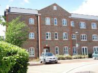 2 bedroom Apartment in Summers House, Aylesbury...