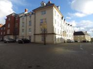 Apartment to rent in Zakopane Road, Swindon...