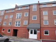 2 bed Apartment to rent in Florey court, Swindon...