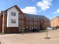 2 bed Apartment in High Street, Aylesbury...