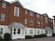 Apartment in Whinchat, Aylesbury...