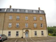2 bed Apartment to rent in Copperfields, Swindon...