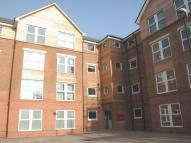 property in Thistle house, Swindon...