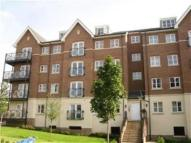2 bed Apartment to rent in Viridian Square...